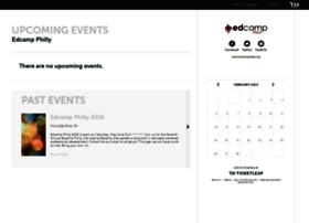 edcampphilly.ticketleap.com
