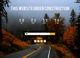 edccomp.com