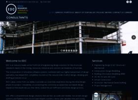 edcgroup.com.au