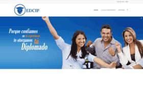 edcip.com