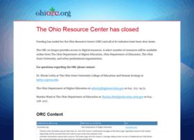 edcite.ohiorc.org