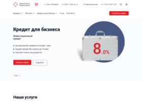 edck.ru