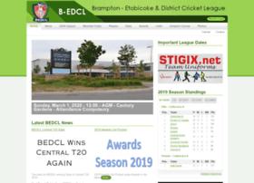 edcl.net