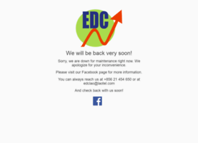 edclao.com