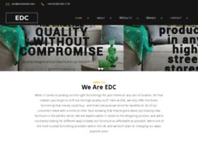 edclondon.com