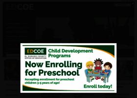 edcoe.org