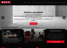 edcoinc.com