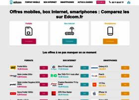 edcom.fr