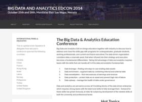 edcon2014.ischool.syr.edu