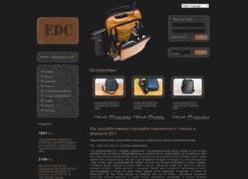edcpro.ru
