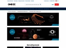 edcwholesale.com