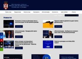 edd.devizni.gov.rs