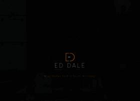 eddale.com