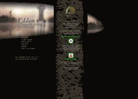 eddan.net
