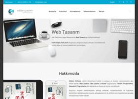 eddars.com