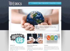 eddcs.com