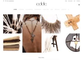 edde.com.au