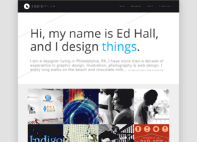 eddidit.com