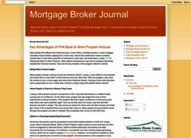 eddie-mortgage.blogspot.com