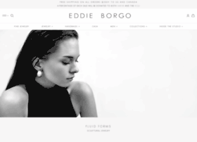 eddieborgo.com