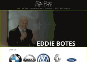 eddiebotes.com