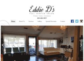 eddiedsalon.com