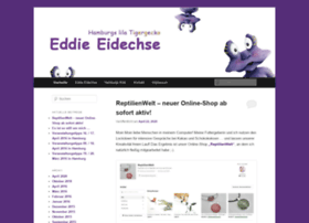 eddieeidechse.wordpress.com