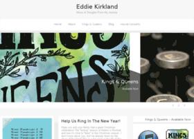 eddiekirklandwrites.com