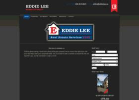 eddielee.ca