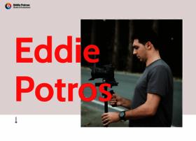 eddiepotros.com
