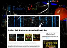 eddiesmind.com