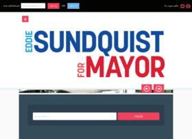 eddiesundquist.com