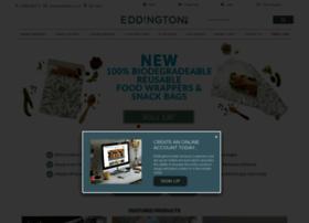 eddingtons.co.uk