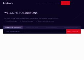 eddisons.com