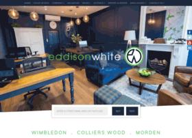 eddisonwhite.co.uk
