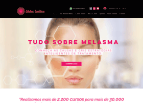 edduc.com.br