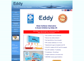 eddy.uk.com