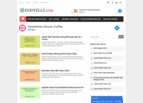 eddyelly.com