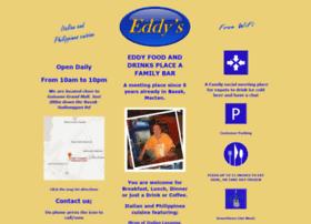 eddys.cebuarea.com