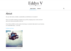 eddysv.com