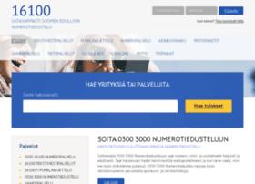 edea.fi