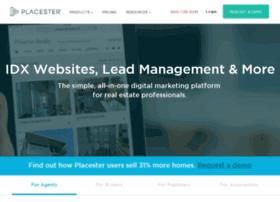 edeacostateam.placester.net