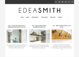 edeasmith.blogspot.co.uk
