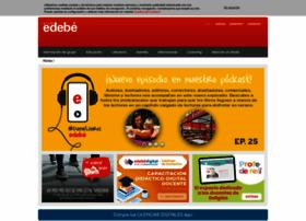 edebe.com