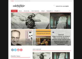 edebifikir.com