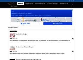 edebiyatbolumu.com