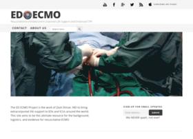 edecmo.org