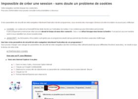 edeeats.grenoble-inp.fr