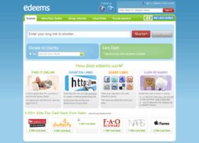 edeems.com