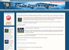 edegrootinsights.blogspot.ca